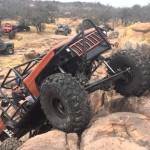 katemcy rocks atv parks in texas