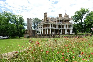 seaquist mansion 2