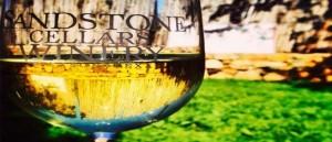 sandstone cellars winery